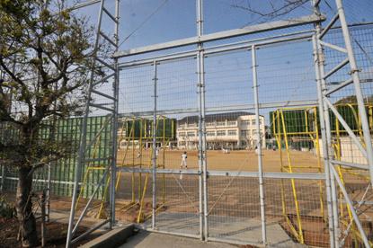 神戸市立 伊川谷小学校の画像4