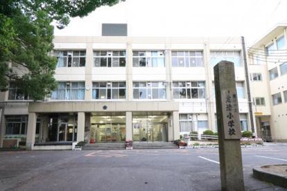 志津小学校の画像1