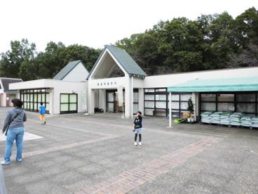 埼玉県農林公園農産物直売所の画像2