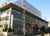 郵便事業(株) 大阪城東支店