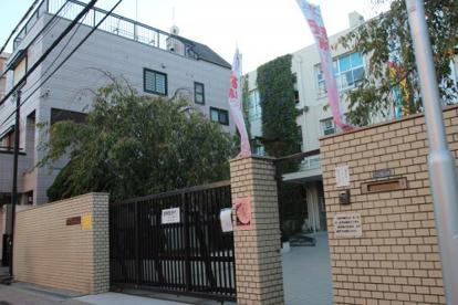 茨田中学校の画像1