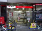 三菱東京UFJ銀行学芸大学駅前支店