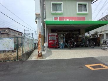 トーホーストア 藤江店の画像1