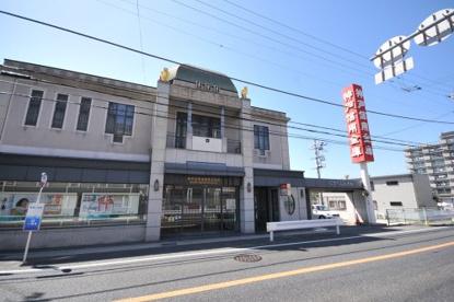 神戸信用金庫魚住駅前支店の画像2