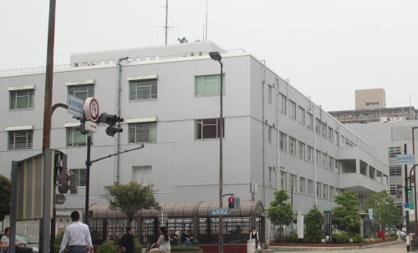 鶴見区の画像1