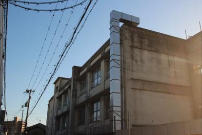 茨田北小学校の画像1