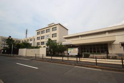 鶴見小学校の画像1