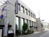 京都中央信用金庫大宮支店