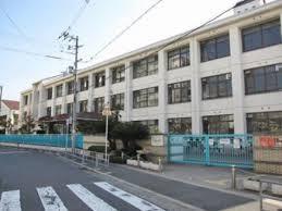 鶴見南小学校の画像1