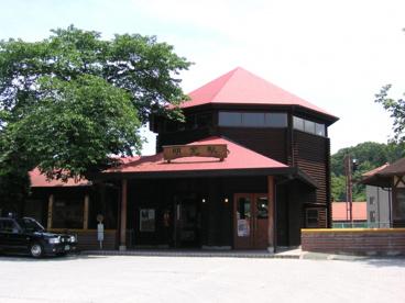明覚駅の画像1