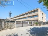 浦安市立富岡中学校