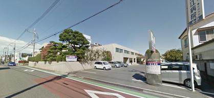 蓮江病院の画像1