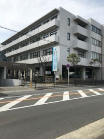 摂津医誠会病院の画像1