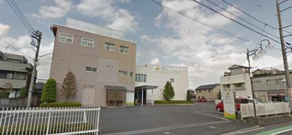 愛生会病院の画像1