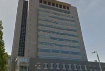 太田市市役所