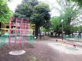舎人児童遊園