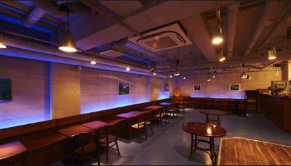 Cafe・Lagoonの画像1