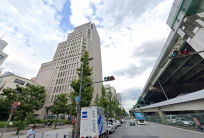 セブン−イレブン 大阪常磐町1丁目店の画像1