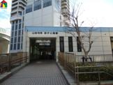 山電 舞子公園駅