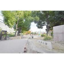 今津公園の画像1