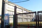茨田東小学校