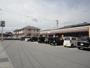 セブン-イレブン 大分城東町店の画像1