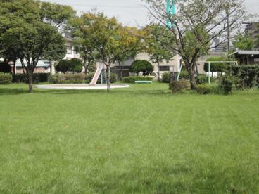 城東なかよし児童公園の画像2