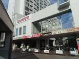 イズミヤ門真店ショッピングセンター
