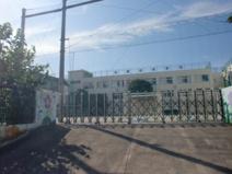 延山小学校