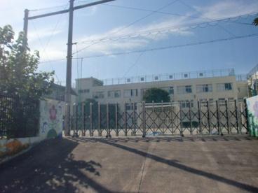 延山小学校の画像1