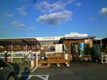 アヤハディオ亀岡店