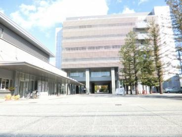大阪商業大学の画像2