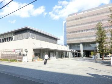 大阪商業大学の画像3
