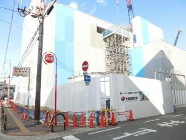 大阪商業大学の画像4
