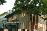 西町インターナショナルスクール