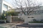神戸市立 板宿小学校