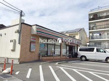 セブンイレブン西宮高木西町店の画像1