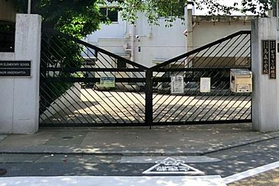 烏森小学校の画像1