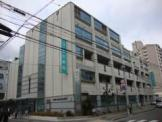 神戸ゆうこう病院