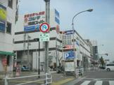 関西スーパーマーケット大開店