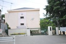 神戸市立大池小学校