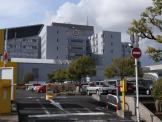東京歯科大学市川病院