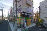 (株)マツヤデンキ 市川店