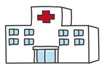 上ヶ原病院