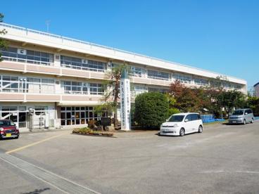 蓮田市立蓮田中央小学校の画像1