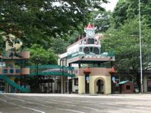 興善寺幼稚園