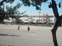 白岡市立南小学校