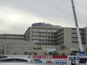 アルメイダ病院の画像2
