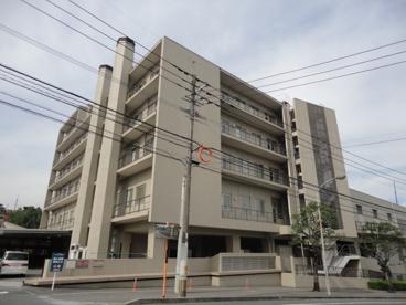 アルメイダ病院の画像3