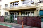 代田小学校